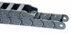 Self-guiding E-Chain Systems®, AUTO-GLIDE Series -- EA25
