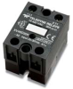 Solid State Relay -- XV46D30K