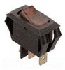 Specialty Rocker Switch -- 35-660 - Image