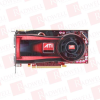 UTC FIRE & SECURITY COMPANY ATI-102-A614{B} ( ATI FIREMV 2400 256MB DDR PCI EXPRESS X1 DUAL VHDCI CONNECTOR (SUPPORTING UP TO 4XDVI OR 4XVGA) VIDEO GRAPHICS CARD )