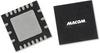 RF & MW Power Amplifier -- MAAP-011145-TR5 -Image