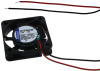 DC Brushless Fans (BLDC) -- 381-2462-ND -Image