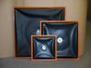 Air Caster Air Bearings -- AC-14