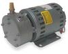 Compressor/Vacuum Pump -- 5KA81