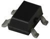 Transistor -- 27C2414