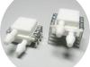 Analog Pressure Transducer -- 4515 - Image