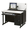 Hideway Desk -- 89850