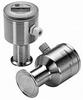 Rosemount 4500 Hygienic Pressure Transmitter -- View Larger Image