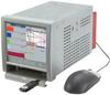 EUROTHERM CONTROLS - SUB61/6100A/250R/ - Shunt Resistor -- 909474