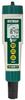 Waterproof ExStik® II D.O. Meter -- DO600