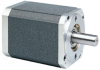 Groschopp Planetary Gearboxes -- PL73 1-Stage - Image