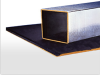 Air Duct Board -- SuperDuct® - Image