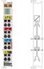 Incremental Encoder Interface -- KL5151