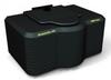 T-Format Fluorescence Polarimeter -- EasyLife™ FP