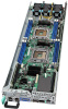 Intel® Compute Module HNS2600JF - Image