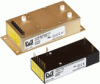 High Voltage Biasing Supply, Dual Output -- AUX
