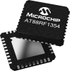 Security Crypto RF Products -- AT88RF1354
