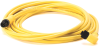 889 DC Micro Cable -- 889D-R4ACDE-2M5 -Image