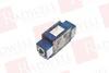 BOSCH Z2S-10-1-32/V ( HYDRAULIC VALVE ) -Image