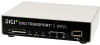 Gateways, Routers -- 602-2156-ND -Image