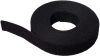Cable Ties and Zip Ties -- 298-1115-ND -Image