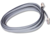 System Cable 19 -- 750-0652