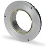 Rotary Encoder Without Integral Bearing -- ECI 119 [ ECI119 ]
