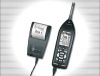 Class 1 Entry Level Sound Level Meter -- SoundTrack LxT®