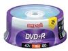 Maxell -- 639011