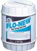 U.N.X. FLO-NEW Fast Acting Rust Sour - 5 Gal. Pail -- FLONEW5