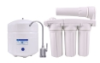 WP-4V VOC Reducing Manifold Reverse Osmosis System -- 500109