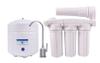 WP-4V VOC Reducing Manifold Reverse Osmosis System -- 500109