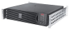 APC Smart-UPS RT 1500 Rack Tower - UPS ( rack-mountable ) - -- SURTA1500RMXL2U