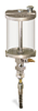 Manual Chain Lubricator -- B1745 Series