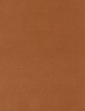 Accolade Fabric -- 5013/18 - Image