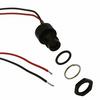 Panel Indicators, Pilot Lights -- 679-2800-ND -Image