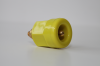 Superior Electric SUPERCON® Electrical Connectors -- RP100GY - Pin Receptacle - 100A