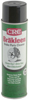 Brakleen® Brake Parts Cleaner -- 5084 - Image