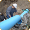 IPEX Fusible™ Municipal Pressure Piping System