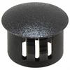 Hole Plugs -- 36-8603-ND -Image