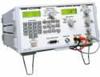 Computer Monitor Analyzer -- Sencore CM2125