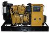 ACERT™ Diesel Generator Set -- C4.4