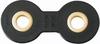 Double Joint Pressfit Bearing -- igubal® EGZM -Image
