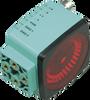 Vision Sensor -- PHA200-F200A-R3-7090