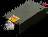 Necsel Laser Rgb Novalum 1200