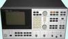 Spectrum Analyzer -- 3563A