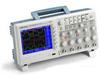 Digital Oscilloscope -- TDS2014B