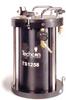 Pressure Tank -- TS1258 -- View Larger Image