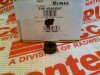 CLIMAX METAL PRODUCTS CO 5493567 ( SHAFT COLLAR 3/8IN ID ) -Image