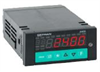 GEFRAN 2400-0-0-4R-0-0 ( INDICATOR/ALARM UNIT FOR LOAD CELLS AND STRAIN-GAUGE PRESSURE TRANSDUCERS. UP TO 2 UNIVERSAL INPUTS FOR STRAIN-GAUGE/TC/RTD/LINEAR/POTENTIOMETER, 2 AU )